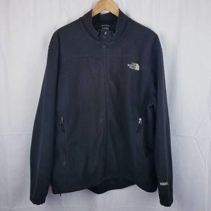 The North Face Men's Windwall 1 Fleece Jacket XL